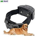 Best Dog Bark Collars - Genericno box no battery : No Bark Electronic Review