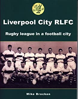 Liverpool City RLFC by [Brocken, Mike]