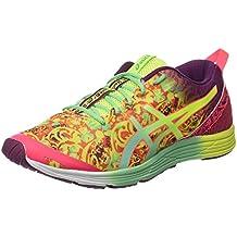ASICS Gel-Hyper 2 Tri Women's Zapatillas Para Correr - SS16