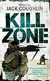 Kill Zone: A Sniper Novel (Kyle Swanson Series Book 1)
