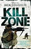 Kill Zone (Gunnery Sergeant Kyle Swanson Series) by Jack Coughlin, Donald A. Davis