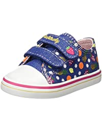 Pablosky 940020, Chaussures Fille