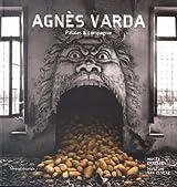 Agnès Varda : Patates & compagnie
