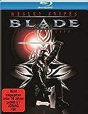 Blade Teil 1 - UNCUT - das Original mit Wesley Snipes Blu Ray