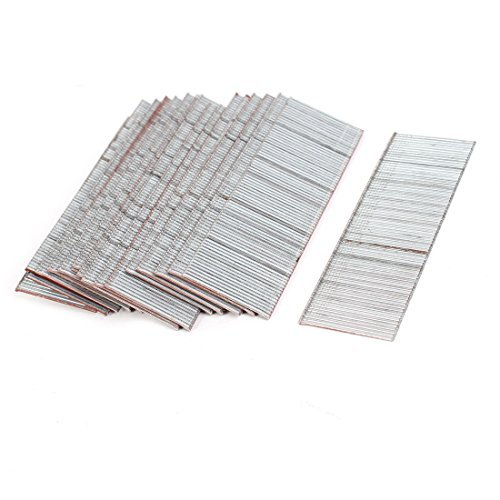 sourcingmapr-2250pcs-30mm-x-126mm-entraine-pneumatique-pistolet-de-scellement-lisse-staples