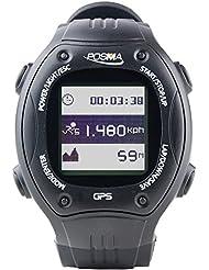 Posma W1GPS reloj deportivo de correr con navegador