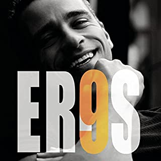 9 - Copy control by Eros Ramazzotti (B00009ATYW) | Amazon Products