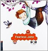 Fearless John