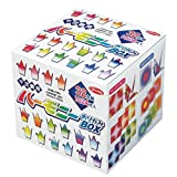 Origami Harmony Box 20-1023 7,5 cm, 1024 Blatt, Großpackung