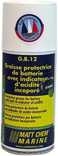 matt-chem-955-m-gb12-grasso-protettiva-con-indicatore
