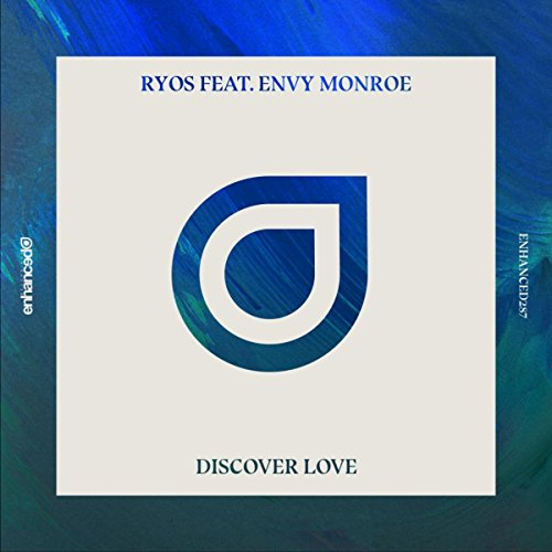 discover-love-radio-edit