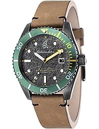 Reloj Spinnaker para Hombre SP-5051-03