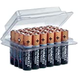 Duracell MX2400 4x Ultra Power AAA/Micro Batterie (24-er Pack)