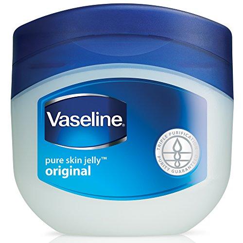 Vaseline Original Pure Skin Jelly, 42gm