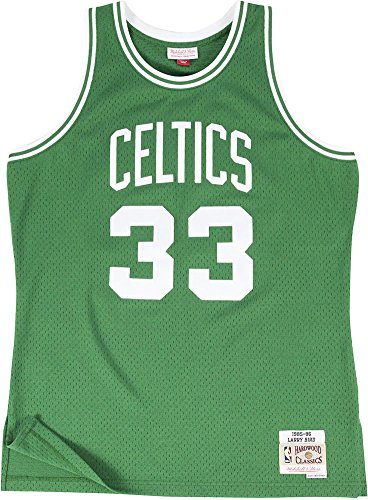 mitchell-ness-replica-swingman-nba-jersey-hwc-33-larry-bird-boston-celtics-basketball-trikot