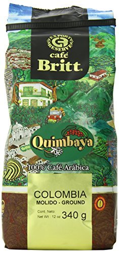 cafe-britt-colombia-quimbaya-ground-12-ounce-by-cafe-britt