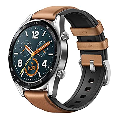 Huawei Watch GT - Reloj Inteligente