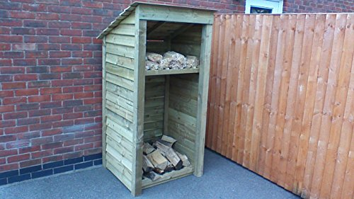 bewley-6ft-high-wooden-logstore-garden-store-with-kindling-shelfpressure-treated-back-tilting-britis