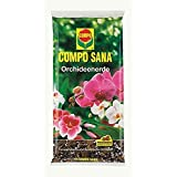 Compo Sana–®, orquídea Tierra
