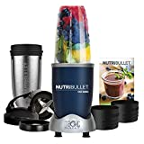 NUTRiBULLET 1000 Series Blender 9-Piece Set with Smart Technology