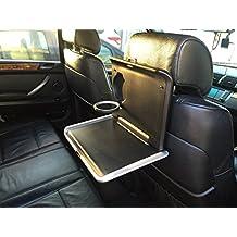 BMW Viajes Comodidad Sistema