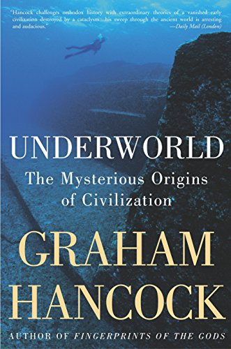 Read pdf underworld the mysterious origins of civilization popular pdf epub docx doc mobi underworld the mysterious origins of civilization fandeluxe Images