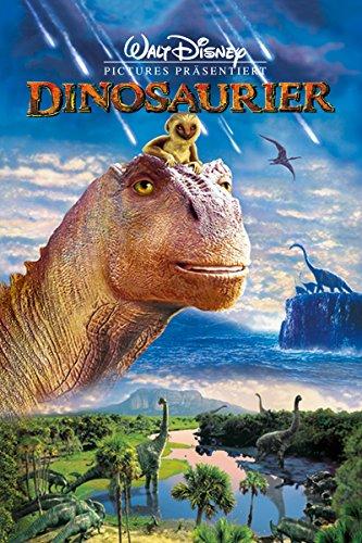 disneys-dinosaurier