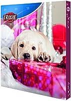 Trixie Adventskalender für Hunde