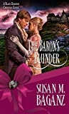 The Baron's Blunder (Black Diamond)