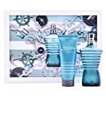 Jean Paul Gaultier Le Male homme/man Set (Eau de Toilette, 75 ml + Duschgel, 75 ml)