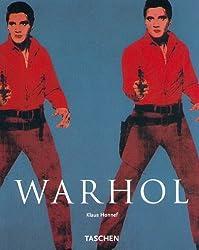Andy Warhol 1928-1987. De l'art comme commerce