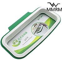 MMRM 1Pc Cuisine Placard Support de Sac Poubelle Râtelier de Pendaison en Plastique