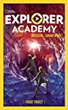 Explorer academy, Tome 2 : Mission : Grand Nord