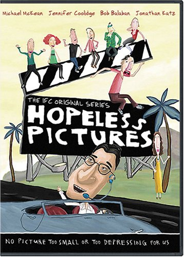 hopeless-pictures-season-1-import-usa-zone-1
