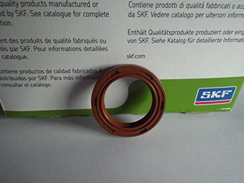 25x35x7mm-skf-viton-oil-seal-r23-tc-double-lip-stainless-steel-spring