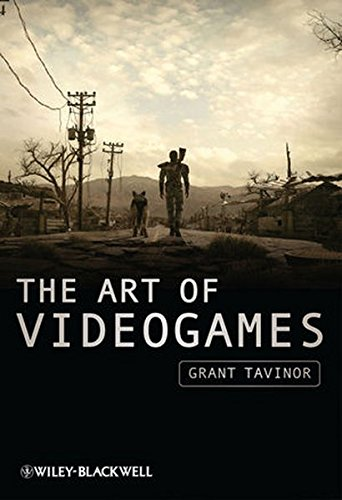 the-art-of-videogames-new-directions-in-aesthetics
