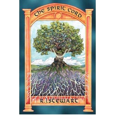 [(The Spirit Cord)] [Author: R J Stewart] published on (November, 2006)