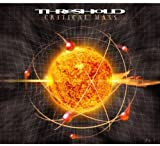 Threshold: Critical Mass (Definitive Edition) (Audio CD)