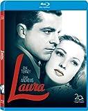 Laura [Blu-ray] [1944] [US Import]