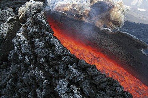 vulcani-eruzione-delletna-con-fiume-di-lava-sicilia-carta-da-parati-adesiva-180-x-120cm