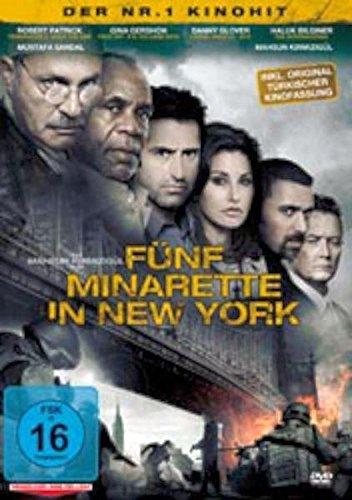 funf-minarette-in-new-york