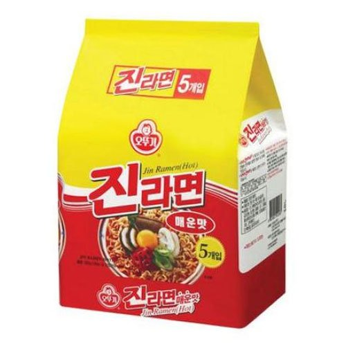ottogi-jin-ramen-spicy-120g-pack-of-5