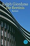 'Die Bertinis: Roman' von 'Ralph Giordano'