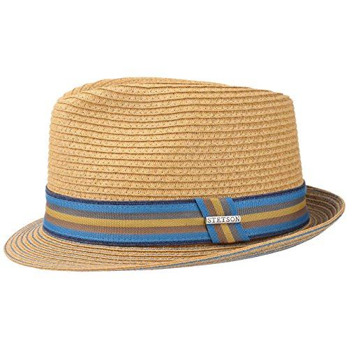 munster-toyo-trilby-hat-stetson-trilby-straw-hat-l-58-59-nature