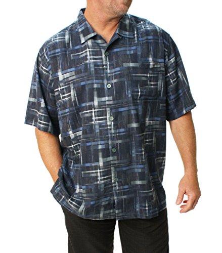 tommy-bahama-mens-coastal-fade-button-down-shirt-2xl
