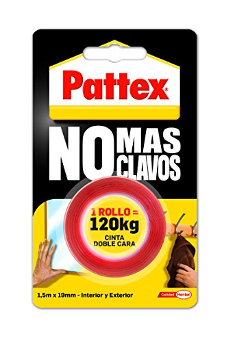 pattex-1403701-no-mas-clavos-cinta-doble-cara-rollo