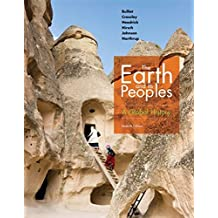 The Earth and Its Peoples: A Global History