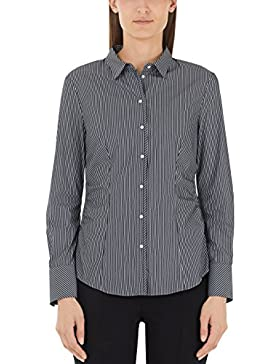 Marc Cain Additions 51.07 W04, Blusa Para Mujer