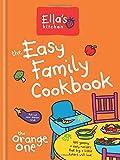 Ella's Kitchen: The Easy Family Cookbook