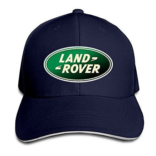 huseki-land-rover-logo-adjustable-snapback-peaked-cap-baseball-hats-navy
